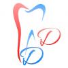 Dental Diabetes研究会・ロゴ